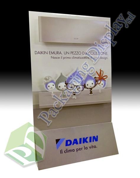 CA09 Daikin
