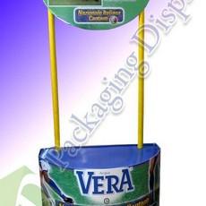 B03 Acqua Vera