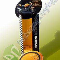 CRT05 Panasonic