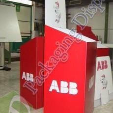 PB01 ABB