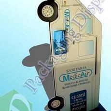 CRT08 Sanitaria Medic Air