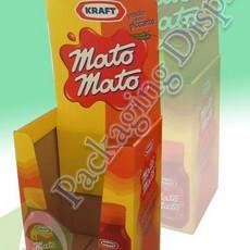 PB02 Kraft Mato Mato