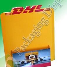 BA030 DHL