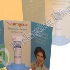 BA031 Neutrogena