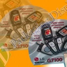 BA032 LG