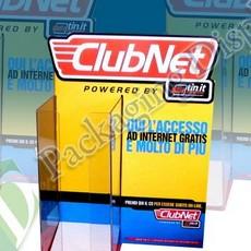 BA034 ClubNet