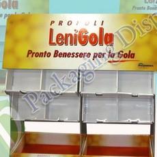 BA043 Lenigola