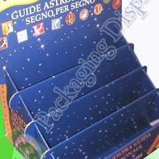 BA049 Pocket Astrology