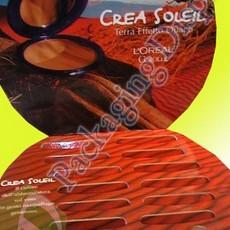 BA059 L'oreal Crea Soleil