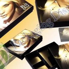 BA067 Sun Day scatole gioielli