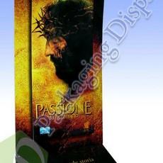 CRT35 La Passione di Cristo