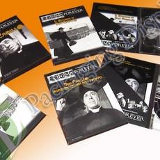 CD04 Custodia DVD Don Camillo