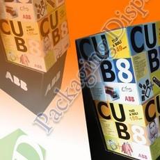 ET068 Expo ABB cubi
