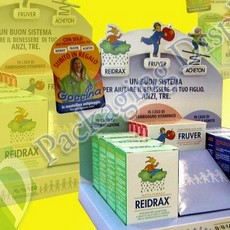BA125 Expo Banco Reidrax