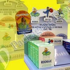 BA125 Reidrax