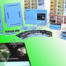 BA146 Kit Sony