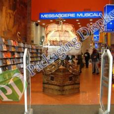 IV21 Isola Messaggerie Musicali