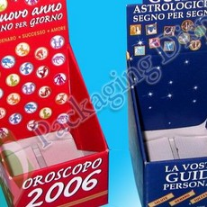 BA157 Marsupio Astrologia H&W