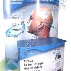 IV27 Panasonic