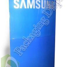 CRT47 Samsung