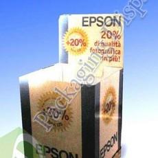 PB06 Epson