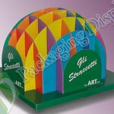 BA098 Art Snc