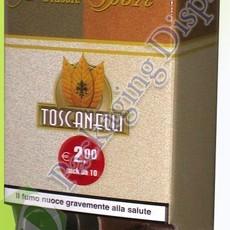 BA106 Toscanelli