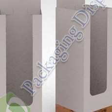 PB024 - Box Pallet 40x40