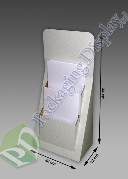 Ba186 marsupio porta cartoline - Porta cartoline ...